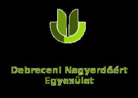 Nagyerdő Debrecen